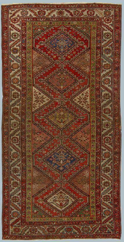 morandi tappeti outlet malayer antico tappeto dalla sobria eleganza morandi tappeti