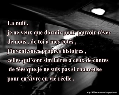 texte sms d amour sms d amour