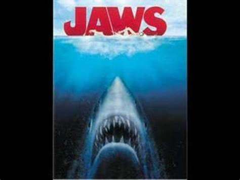 theme music youtube jaws theme youtube
