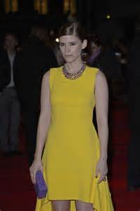 House Of Cards Premiere by Kate Mara House Of Cards Premiere 07 Gotceleb