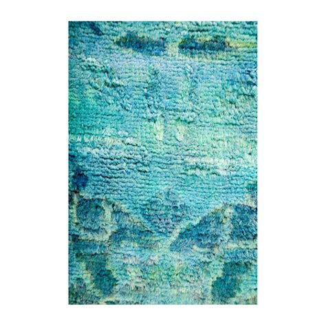 area rugs 50 vibrance collection knotted wool area rug 1822 50 rugs touch of modern
