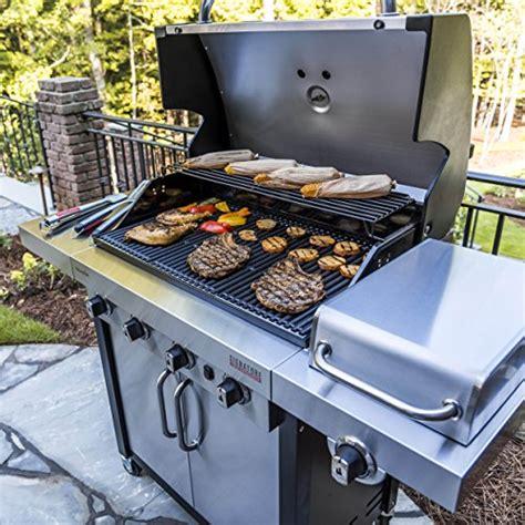 char broil signature tru infrared 4 burner cabinet gas grill char broil signature tru infrared 525 4 burner cabinet