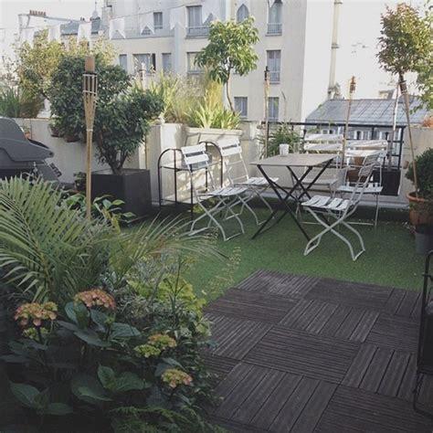 terrasse 10m2 decorer sa terrasse exterieure 7 comment amenager une