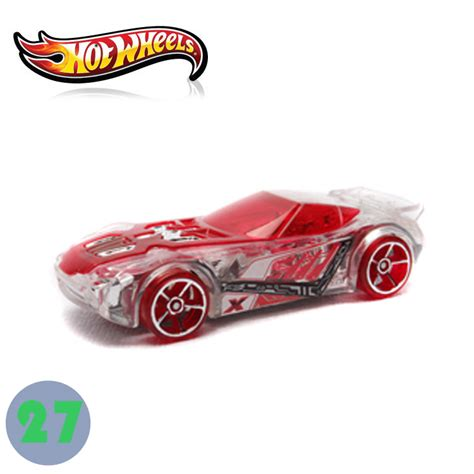 small toy cars toy cars driverlayer search engine
