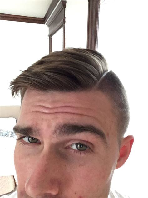 Haircuts In Chicopee | nathan s modern barbershop barbers 502 britton st