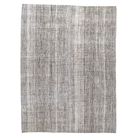 flat weave kilim rugs vintage turkish flat weave kilim rug for sale at 1stdibs