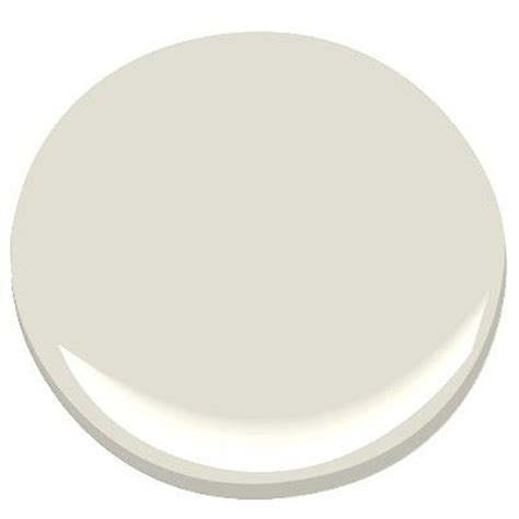 paint colors a well and ranges on