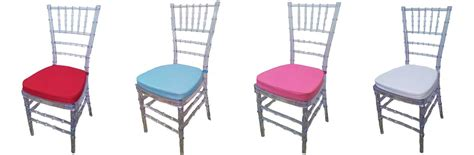 Rental Of Tables And Chairs For Singapore by Chairs For Rental Rom Wedding Events