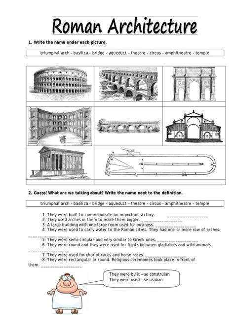 architecture lessons ancient rome architecture ancient world history ideas