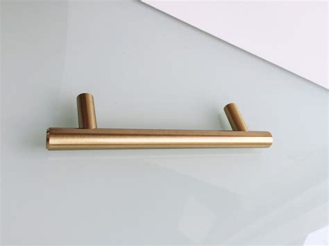 unlacquered brass cabinet hardware unlacquered brass cabinet hinges review home co