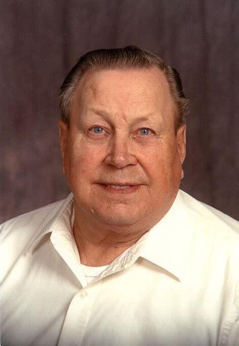 obituary for lindy clayton herberg stenshoel houske