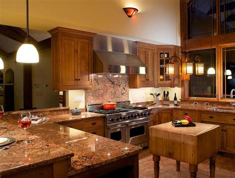 craftsman style kitchen design 17 best ideas about craftsman style bathrooms on