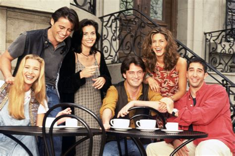 all about cast friends where are they now the jar