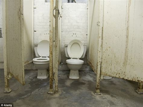 most disgusting bathrooms the most bizarre tripadvisor reviews of all time revealed