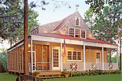 best selling house plans 2016 nautical cottage 2016 best selling house plans