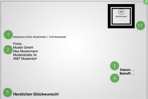 Word Vorlage Umschlag C6 Gesch 228 Ftsbrief Vorlage Gratis Herunterladen Everbill Magazin