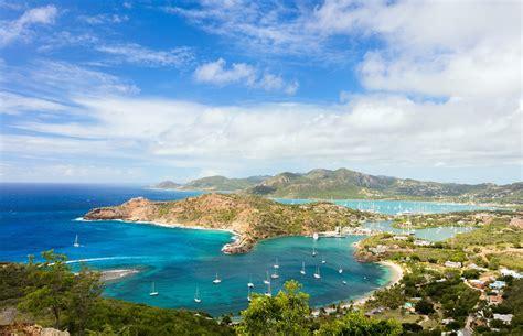 trending top  superyacht charter spots  year yacht charter superyacht news
