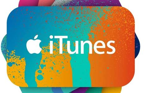 Itunes Gift Card Refund - black friday 15 off itunes gift card makes a return