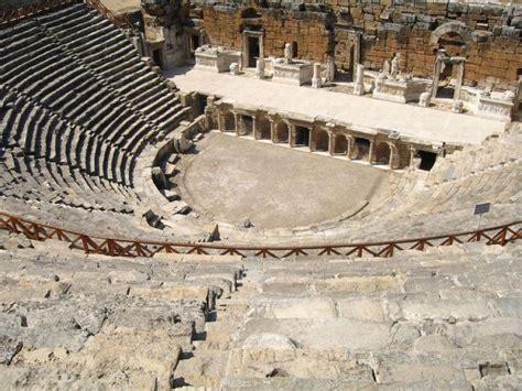 greek theatre ancient greece ancient greek theatre презентация онлайн