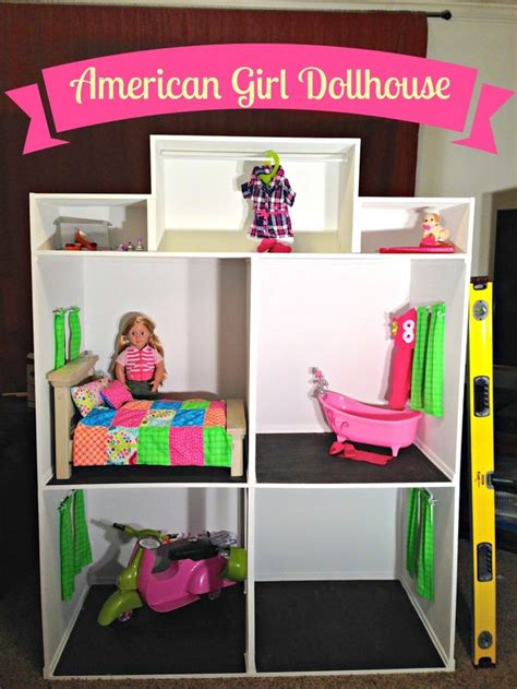 18 inch doll house furniture american girl dollhouse tutorial ag 18 inch doll house furniture decor