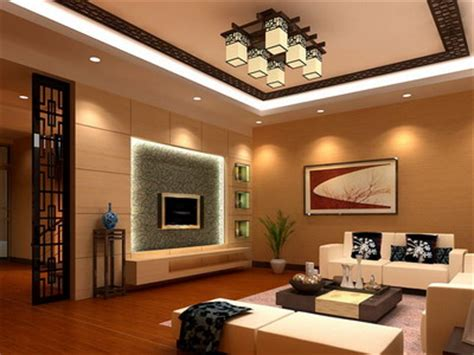 Room Designer Free by Residential Decor Chinese Style Living Room Model 3d