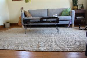 Cool Bedroom Rugs » Home Design 2017