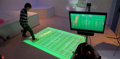 interactive floor take it to the floor motion interactive floor projection vision one