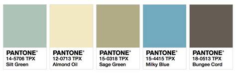 2017 color pallets pantone fall color palette www pixshark com images