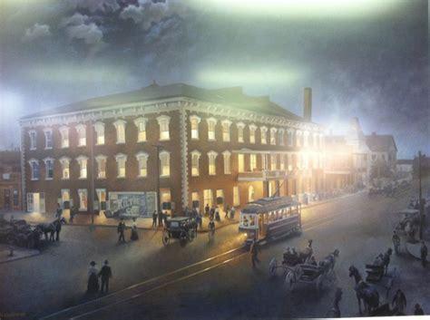 springer opera house 58 best images about historic columbus ga on pinterest civil wars parks and
