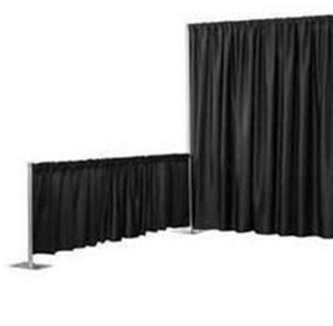 Portable Stage Curtains 17 Best Images About Re Threat On Pinterest Models Different Types Of And Toys
