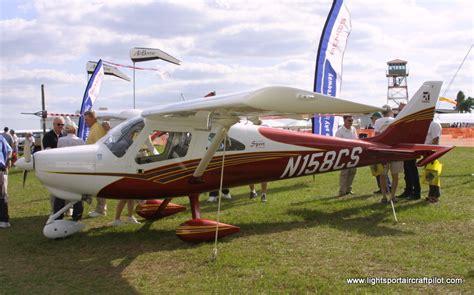 Skycatcher Cabin by Cessna 162 Skycatcher Lightsport Aircraft Cessna 162