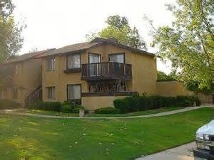 Fairview Apartments Bakersfield Ca Summerwind Villas Rentals Bakersfield Ca Apartments
