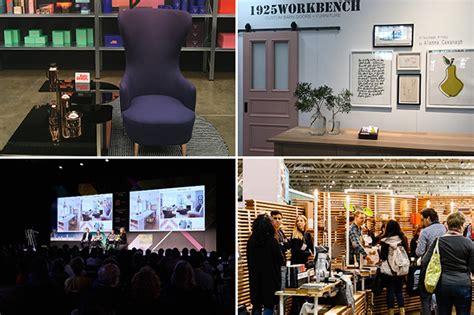 home design show toronto visit the 2017 interior design show in toronto