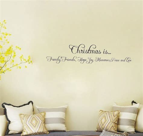 holiday quotes  sayings  family