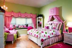 Teenage Girls Rooms Inspiration 55 Design Ideas Red And Purple Room Decor