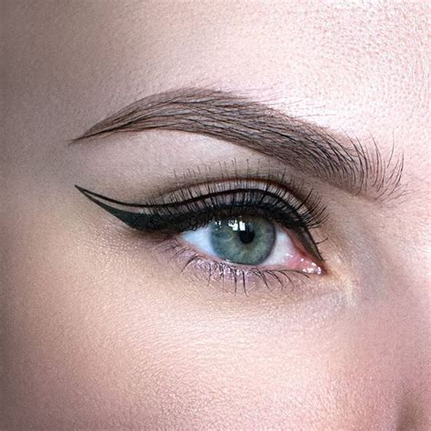Milani Easy Brow Tinted Brow Gel best 25 tinted brow gel ideas on nyx brow