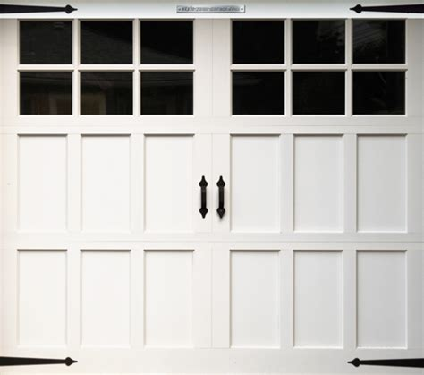 garage door covers style your garage all about garage doors and garage door openers photo