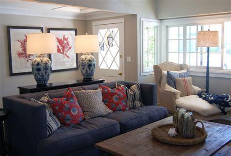 living room transitional living room orange county
