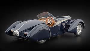 Different Bugatti Models Bugatti Models 1 18 Products Cmc Classic Model Cars