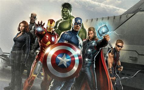captain america thor ironman wallpaper wallpaper the avengers iron man captain america the