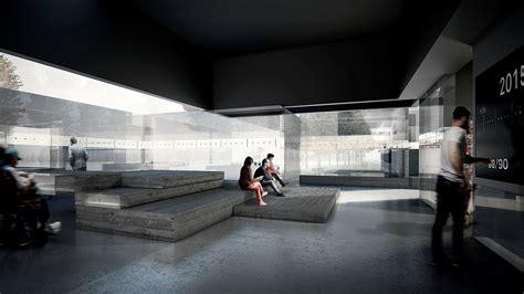 3d Visualisierung Berlin 2000 by Architekturvisualisierung Loomilux