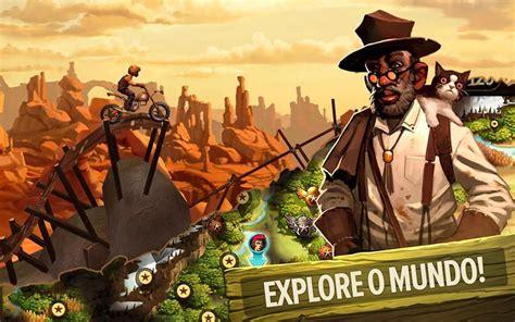 se filmer frontier gratis android 25 jogos offline para baixar gr 225 tis 3 mobile gamer