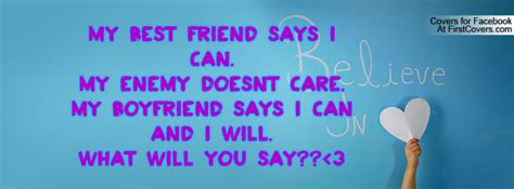 boyfriend    friend quotes quotesgram