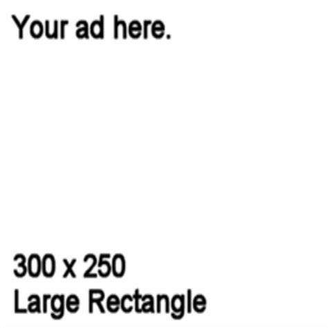 roblox ad template 300x250 a decal by santtuseko roblox updated 12 10