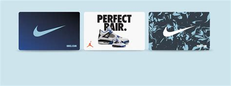 Coach Gift Card Balance - buy nike gift cards check your balance nike com