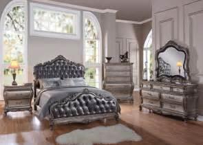 master bedroom furniture set master bedroom furniture collection trend home design