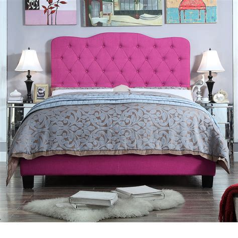 pink full size bed bedding bed frames cute pink full size canopy for girls