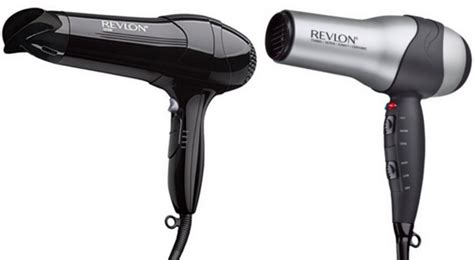 Revlon Hair Style Tools by Free Stuff Finder The Best Free Stuff Free Sles