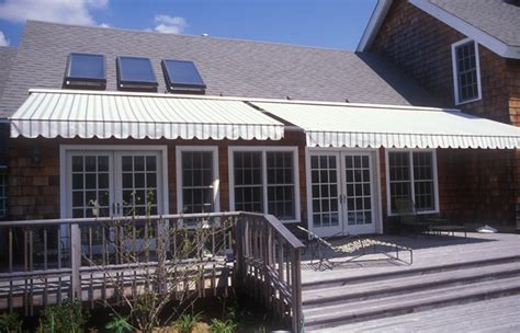 eastern awning systems retractable awning photo gallery window awning patio