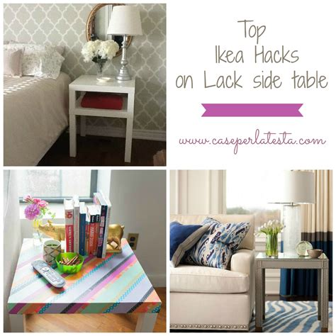 top ikea hacks top ikea hacks su tavolino lack top ikea hacks on lack